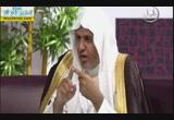 أنساك الحج(28/9/2014)  إستشارات