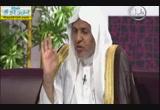 شروط وجوب  الحج(27/9/2014)  إستشارات