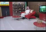 منزلة وحرمة البيت العتيق( 29/9/2014) لبيك