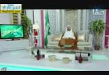 أسباب تسمية يوم عرفة( 30/9/2014) أحكام
