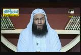 اين الخلل ؟ ( 27/9/2014 ) طريق النجاة