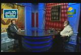 قصتى ضد الالحاد ( 18/9/2014 ) حوار الالحاد