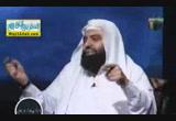 ذكريات حاج مع الشيخ متولى البراجيلى ( 1/10/2014 ) ذكريات حاج