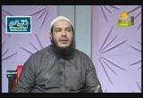اهمية مرحله الشباب من القران والسنه ( 16/9/2014 ) هموم الشباب