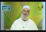 حديث اهل الجنه ( 17/9/2014 ) مع الاسره المسلمه