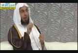 أركان الإسلام ( 29/9/2014) شعائر