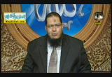 نشأة برصة العقود فى مصر ( 2/10/2014 ) فقه المعاملات