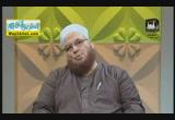الخليل ابراهيم ( 2/10/2014 ) مع القران