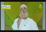 العيذ لهؤلاء ( 2/10/2014 ) مع الاسرة المسلمة