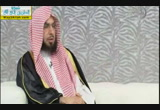مناسك الحج ( 30/9/2014) شعائر