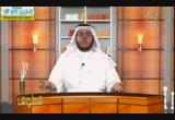 الكرم( 15/9/2014  ) قطوف