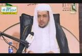 باب فروض الوضوء وصفته2-زاد المستقنع في اختصار المقنع للحجاوي