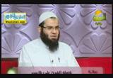 يوم عرفة ( 3/10/2014 ) صباح الخير يا عرفات مع الشيخ على قاسم