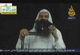 إعلام بلا إسلام- منبر الحكمـــة