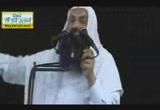 العالم بلا إسلام( 11/5/2012)منبر الحكمـــة