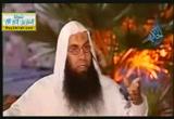 ضوابط السنة 5- واعلموا أن فيكم رسول الله