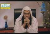 نداء إلى كل مسلم ( 23/2/2008)