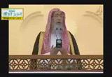 الأمة والمخرج من الفتن-خطب الجمعه
