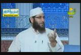 سماحة الاسلام ( 4/10/2014 ) ملتقى العيد
