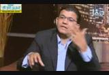 شبهات والدعوة عبر الإنترنت( 6/10/2014)   عيدكم مبارك