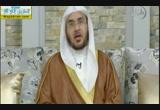رمي الجمار ويوم النحر( 3/10/2014) أحكام