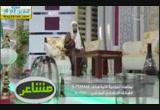 تعظيم  شعائر وحرمات الله( 2/10/2014) مشاعر