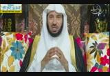 الفريضة لغةً وشرعاً( 3/10/2014) رسائل