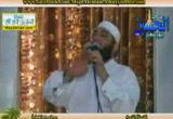 والثمن الجنة( 9/11/2012)  خطب الجمعة
