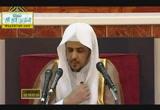 ( 3) عليكم هدياً قاصدا فإنه من يشاد الدين يغلبه- المحجة فى سير الدجلة