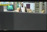 إنالدينعنداللهالإسلام(5/10/2014)مشاعر