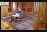 هل يكون الفقية أديباً( 8/10/2014) فقهاء أدباء