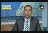 الصبر على البلاء (  6/10/2014 ) الشباب والعيد