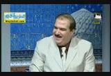 ايامالتشريق(5/10/2014)اياممعدودات