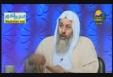 شبهات حول الاسلام ج 5 ( 11/10/2014 ) القضيه