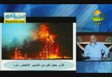عجب الذنب ج 6 ( 10/10/2014 ) البرهان فى اعجازالقران