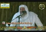 ونبلوكم بالشر والخير( 20/12/2013)  خطبة الجمعة