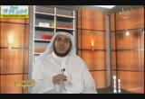 حب الصحابة للنبي صلى الله عليه وسلم( 9/10/2014  ) قطوف