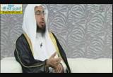صفة وحكم زيارة المسجد النبوي( 7/10/2014) شعائر