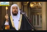 أحمد بن عبد الله اللخمي( 9/10/2014)شخصيات لها تاريخ