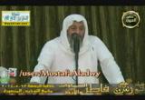 فاطر السماوات والأرض( 23/5/2014)  خطبة الجمعة