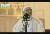 شاكراً لا شاكياً( 23/3/2014)   خطب الجمعة