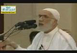 طه وعمر( 25/7/2014)   خطب الجمعة