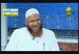 فسحة الاسلام ( 7/10/2014 ) ملتقى العيد