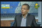 خطبة حجة الوداع ( 7/10/2014 ) الشباب والعيد