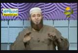 خليها على الله ( 13/10/2014 ) كفايه ذنوب