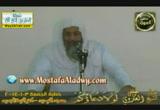 لولا دعاؤكم( 2/3/2014 ) خطب الجمعه