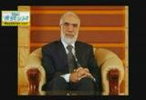 صحوة العقل( 6/9/2013 )خطب الجمعة