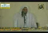 الدين النصيحة( 10/1/2014 ) خطب الجمعه