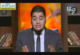 طعن الخميني في الرسل( 13/10/2014 )  دعاة على أبواب