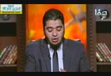 طعن الخميني في الله ورسوله( 15/10/2014 )  دعاة على أبواب